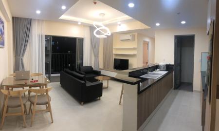 Cần cho thuê căn hộ officetel Lavita Charm căn góc thoáng, giá chỉ 8tr bao hết, máy lạnh, 67m2, 2 phòng ngủ, 2 toilet
