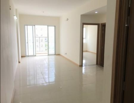 Rổ hàng cho thuê căn hộ Lavita Charm đa dạng, nằm ngay trung tâm quận Thủ Đức giá từ 5tr/t, 69m2, 2 phòng ngủ, 2 toilet