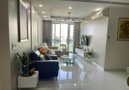 Chính chủ cho thuê căn hộ cao cấp SCENIC VALLEY 133m2, Phú Mỹ Hưng Q7, 133m2, 3 phòng ngủ, 2 toilet