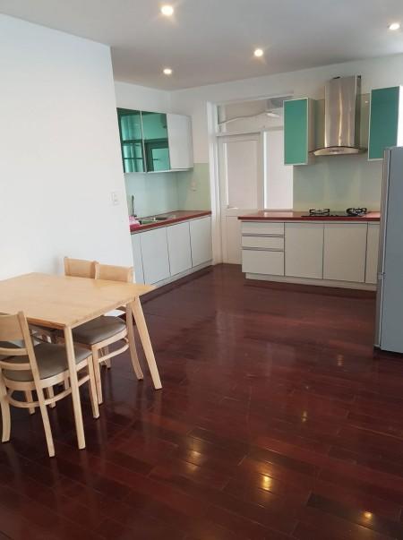 Có căn hộ tại chung cư Sky garden 3 Phú Mỹ Hưng cần cho thuê nhanh, 68m2, 2 phòng ngủ, 1 toilet