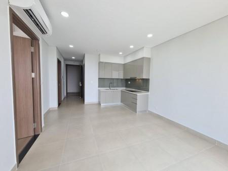 Cần cho thuê căn hộ chung cư River Panorama Quận 7, Diện tích 3PN, 2WC, 113m2, 3 phòng ngủ, 2 toilet