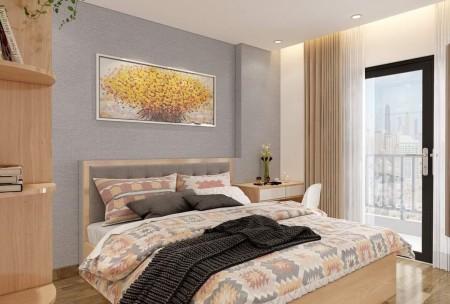 Cho thuê nhanh mùa dịch giá rẻ, căn hộ Lavita Charm Thủ Đức, 2PN giá 7.5tr/tháng, LH: 0908864883, 68m2, 2 phòng ngủ, 2 toilet