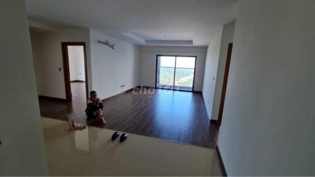 Cho thuê nhanh căn hộ 140m2, 3 phòng ngủ tại cc Goldmark City, 140m2, 3 phòng ngủ, 2 toilet