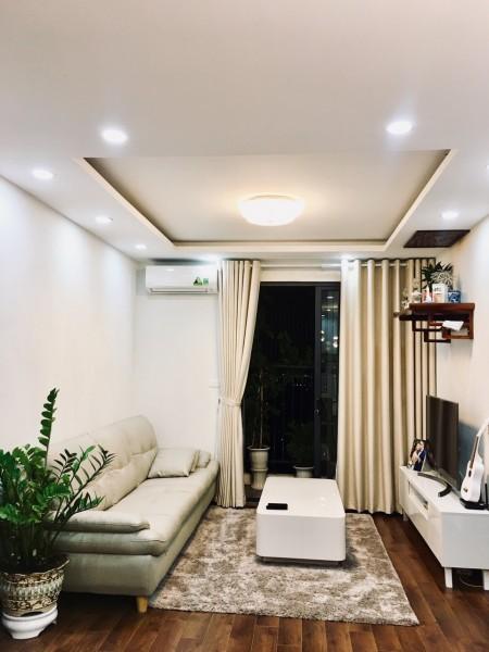 Cho thuê 2PN ở An Bình City,74m2 , full đồ giá 11tr,Lhe e 0868864520, 114m2, ,