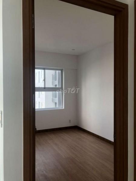 Cho thuê căn hộ chung cư mới tại Conic Riverside Nguyễn Văn Linh Quận 8, 67m2, 2 phòng ngủ, 1 toilet