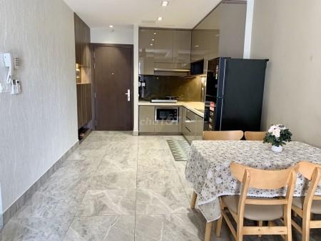 Cho thuê căn hộ chung cư Sunrise Riverside, 11tr5/tháng, 2PN, 2WC, 70m2, 2 phòng ngủ, 2 toilet
