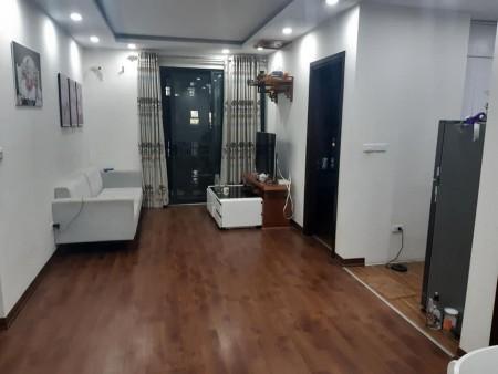Cho thuê căn hộ 3 phòng ngủ ,ở An Bình City , full đồ giá chỉ 11tr/ tháng. Xem nhà liên hệ 086886452, 90m2, ,