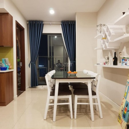 Cho thuê chung cư 3 phòng ngủ tại HPC Landmark 105 Hà Đông, 110m2, 3 phòng ngủ, 2 toilet