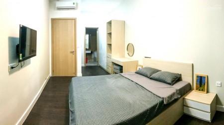 Chủ nhà cho thuê CH như hình tại Newton 76m2, 2PN full NT, balcon rộng giá 17tr 0941797916 Ms.Nhi, 76m2, 2 phòng ngủ, 2 toilet