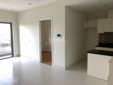 Cho thuê căn hộ Diamond Lotus Riverside Chỉ có 1 căn duy nhất 2PN giá 11 triệu, 58m2, 2 phòng ngủ, 1 toilet