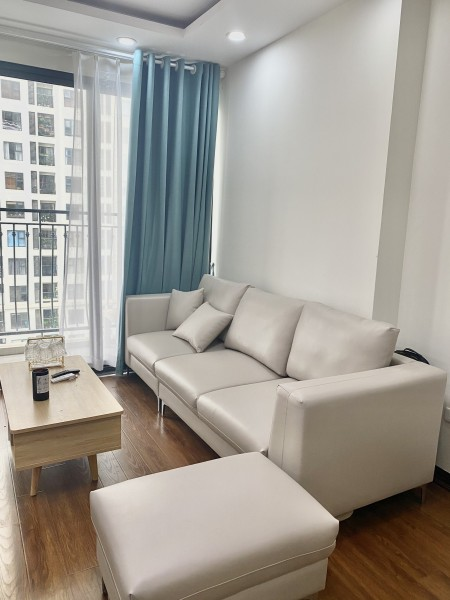 Chính chủ cho thuê Goldmark City tòa S3 loại 126m2, 3PN, đủ đồ, 13tr/tháng, 126m2, 3 phòng ngủ, 2 toilet