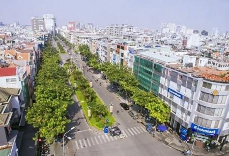 3 lý do nên thuê căn hộ chung cư Phú Nhuận để an cư lạc nghiệp