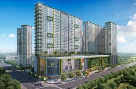 Tại sao nên thuê căn hộ chung cư Topaz Elite Quận 8